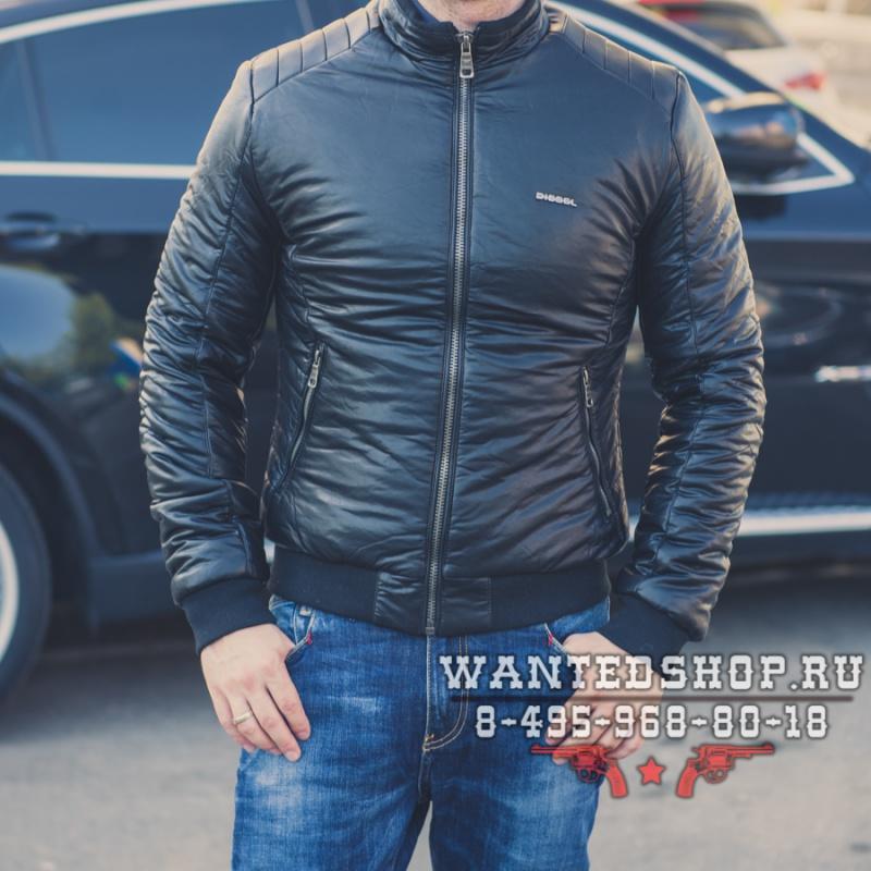 Ломбард кожаных курток москва автосалон порше в москва